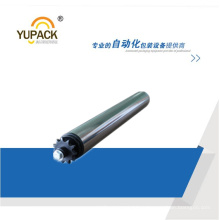Single / Double Sprocket Conveyor Roller for Roller Conveyor